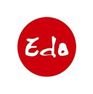 [Nhật Bản] Giới thiệu trường Edo Tokyo
