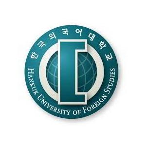 [Hàn Quốc] Trường đại học Ngoại ngữ Hankuk Hàn Quốc