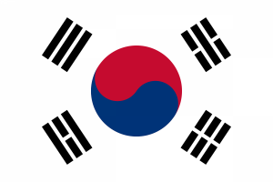 [Hàn Quốc]Tuyển sinh du học Hàn Quốc kỳ tháng 12.2017