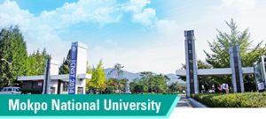 Trường Đại học Mokpo
