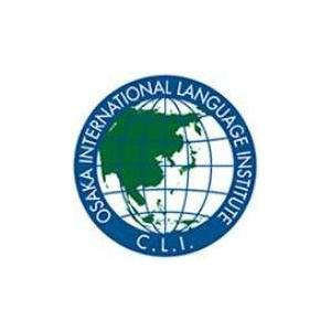 [NHẬT BẢN] Trường học viên ngôn ngữ Quốc tế OSAKA