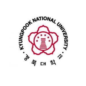 [Hàn Quốc] Tuyển du học Hàn Quốc trường KyungPook kỳ tháng 12/2017