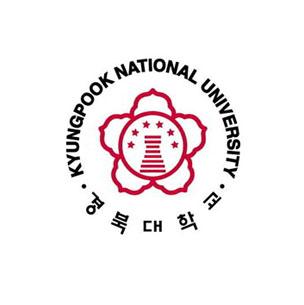 [Hàn Quốc] Giới thiệu trường Đại học Quốc gia Kyungpook