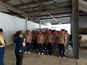 [Đài Loan] Tuyển số lượng lớn nam công xưởng, nhà máy ngày 23/3