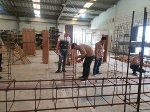 Thị trường Ba Lan cần số lượng lớn công nhân Việt Nam
